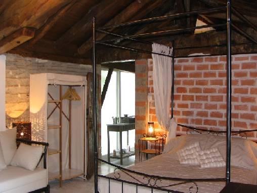 Chambres d 39 hotes lot et garonne les chambres d 39 h tes de la houeyte - Chambre d hote lot et garonne ...