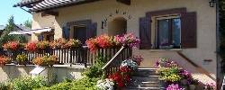 Bed and breakfast Chambres D'hotes Edelweiss