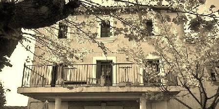 La Villa Sépia La Villa Sepia