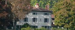 Bed and breakfast Le Domaine De La Chastelli�re