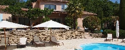 Bed and breakfast L'escleriade