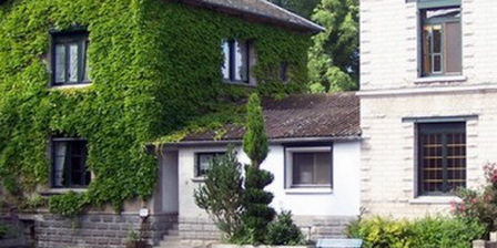 Bed & breakfasts Somme, from 63 €/Nuit. Farm, Buire Courcelles (80200 Somme), Charm, Guest Table, Garden, WiFi, Baby Kits, Parking, 4 Double Bedroom(s), 1 Suite(s), 15 Maximum People, Snooker, Chimeney, Computer, 3 épis...