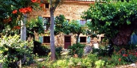 Domaine De Saint-amour Bastide