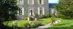 Bed and breakfast Chambres d'h�tes Ker L�on
