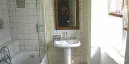 Chambres d'hôtes Ker Léon