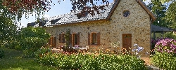 Bed and breakfast Le Clos du Piheux