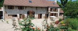 Bed and breakfast Les Champs Cordois