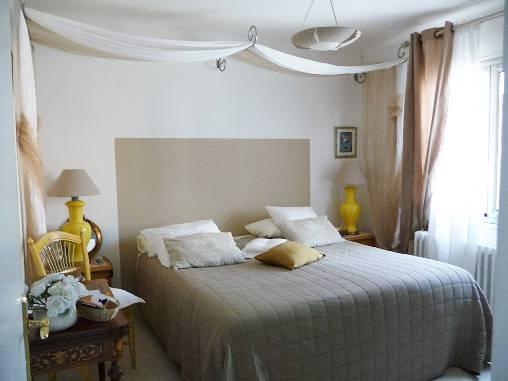 bed & breakfast Var - Our beautiful room Antonia