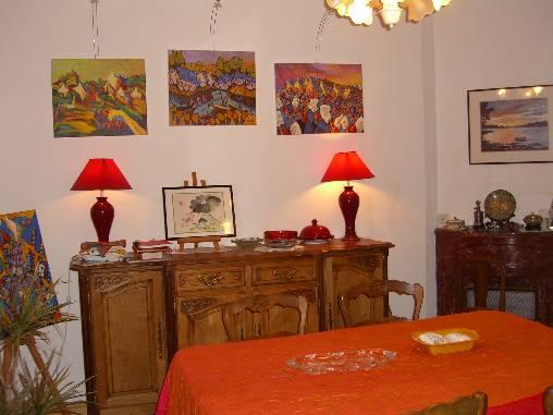 Chambres d'hotes Finistère, à partir de 50 €/Nuit. Daoulas (29460 Finistère)....