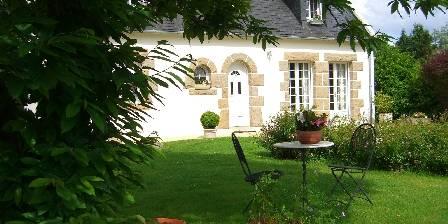 L'escale Fleurie Maison des propriétaires