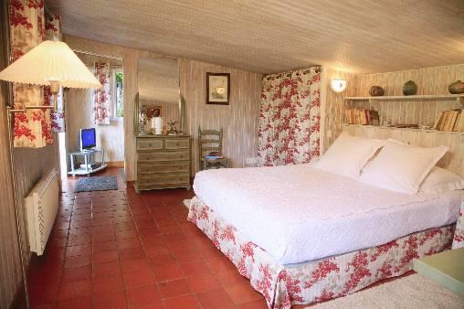 La belle epoque une chambre d 39 hotes dans le cantal en - Chambres d hotes a salers dans le cantal ...