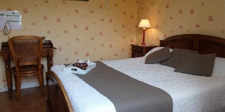 Chambres du Blavet La chambre Tréblavet