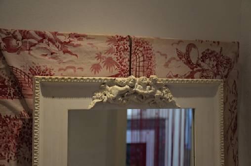 Chambre d'hote Gard - La chambre aux anges