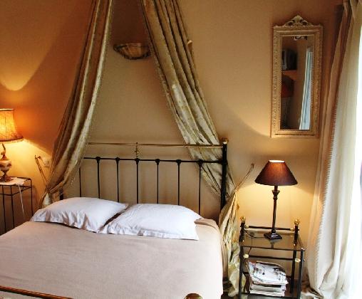 Chambres d'hotes Finistère, ScaËR (29390 Finistère)....