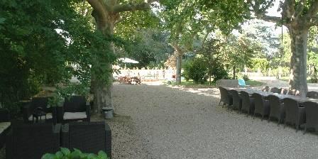 Domaine Des Agnelles