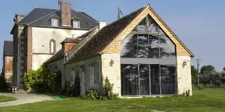 Domaine De La Rue La Verriere