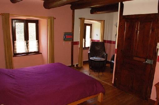 Chambres du0026#39; hotes Auvergne u0026gt; Chambres du0026#39; hotes Haute- Loire u0026gt; Chambres d ...