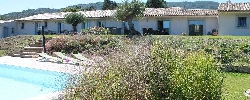 Bed and breakfast Relais De L'alsou