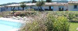 Cottage Relais De L'alsou