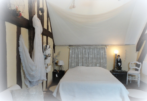 Chambre d'hote Yonne -