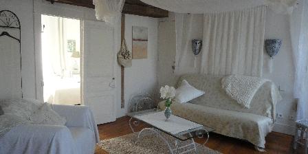 La Maison d'Hocquincourt
