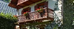 Bed and breakfast Les Petites Sources