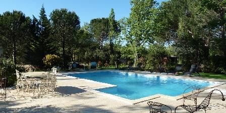 La maison de la cigale une chambre d 39 hotes dans le var en provence alpes cote d 39 azur album - Chambre d hote en provence avec piscine ...