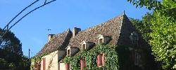 Chambre d'hotes Manoir Des Farguettes