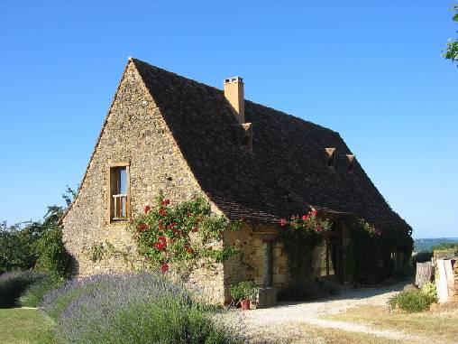 Chambre d'hote Dordogne - LE GITE