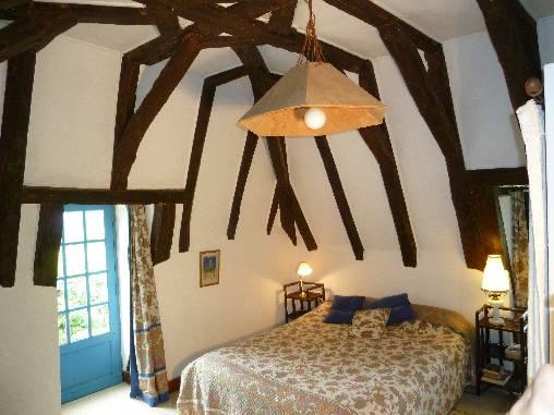 Chambre d'hote Dordogne - CHAMBRE