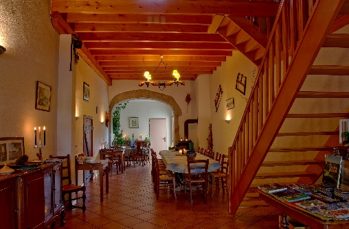 Bed & breakfasts Jura, Le Frasnois (39130 Jura)....