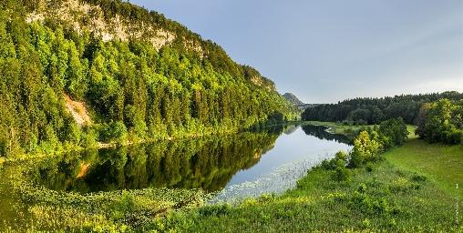 Maclu Lac