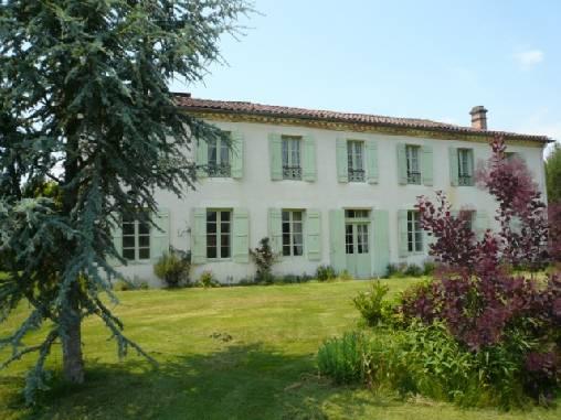 Chambres d'hotes Gironde, Belin Béliet (33830 Gironde)....