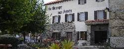 Bed and breakfast La Grange aux Ayres