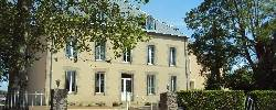 Bed and breakfast Maison Marie Barrault