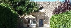 Bed and breakfast Le Mas du Sillot