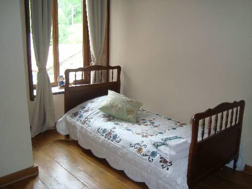 chambre d 39 hote la boulzane chambre d 39 hote aude 11 languedoc roussillon album photos. Black Bedroom Furniture Sets. Home Design Ideas