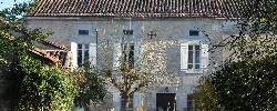 Bed and breakfast Au Coin du Feu