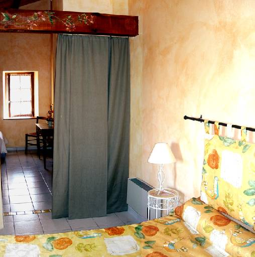Bed & breakfasts Aveyron, Montlaur (12400 Aveyron)....