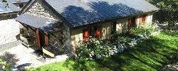 Cottage Le Refugi