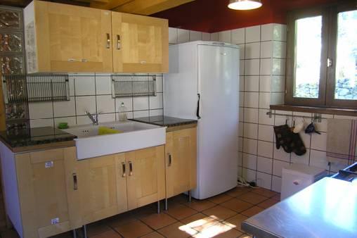 cuisine- bacs et frigot