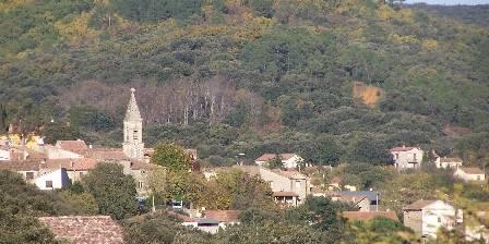 On Dirait Le Sud Notre village
