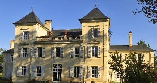 Chambres d'hotes Gers, à partir de 130 €/Nuit. Tasque (32160 Gers)....