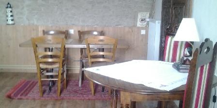 La Pastourelle Petit dejeuner