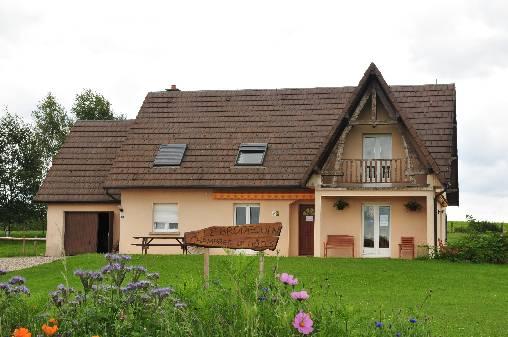 Chambres d'hotes Haute-Saône, à partir de 54 €/Nuit. Esmoulieres (70310 Haute-Saône)....