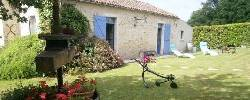 Cottage Domaine La Folie