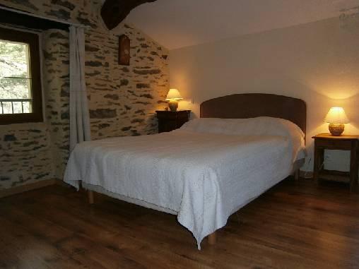 hotes Languedoc Roussillon u0026gt; Chambres du0026#39;hotes Gard u0026gt; Chambres d ...