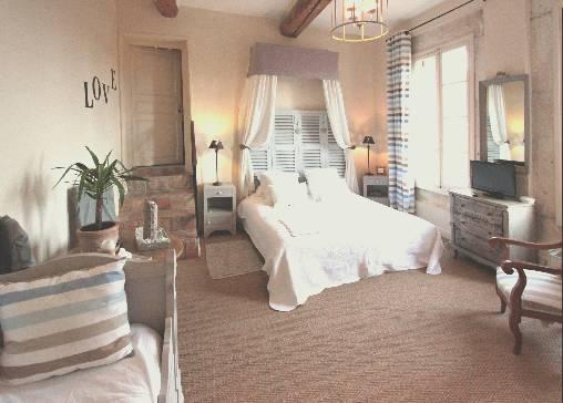 chambre d 39 hote domaine du soleil couchant chambre d 39 hote aude 11 languedoc roussillon album. Black Bedroom Furniture Sets. Home Design Ideas