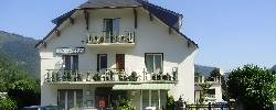 Bed and breakfast Maison Loste