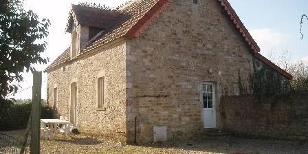 Chateau Des Poteries Gite
